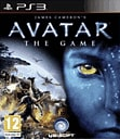 James Cameron's Avatar: The Game PlayStation 3