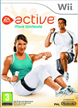 EA Sports Active: More Workouts Wii