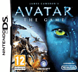 James Cameron's Avatar: The Game DSi and DS Lite