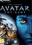 James Cameron's Avatar: The Game PC Games and Downloads