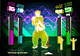 Just Dance screen shot 2
