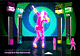 Just Dance screen shot 4