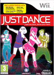 Just Dance Wii