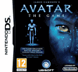 James Cameron's Avatar: The Game Limited Collector's Edition DSi and DS Lite