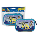 Toy Story DS Lite Bag Accessories