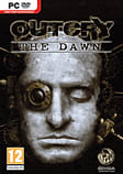 Outcry:The Dawn PC Games