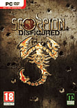 Scorpion: Disfigured PC Games and Downloads
