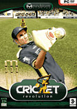 Cricket Revolution PC Games and Downloads