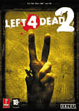 Left4Dead 2 Startegy Guide Strategy Guides and Books
