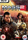 Mass Effect 2 PC Games and Downloads