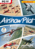 Airshow Pilot PC Games and Downloads