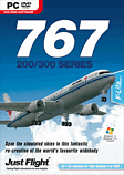 767-200/300 PC Games and Downloads
