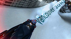 Vancouver 2010 screen shot 2