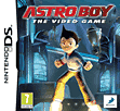 AstroBoy DSi and DS Lite