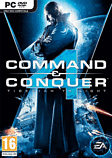 Command & Conquer 4: Tiberian Twilight PC Games and Downloads