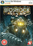 BioShock 2 PC Games and Downloads