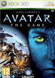 James Cameron's Avatar: The Game Special Edition Xbox 360