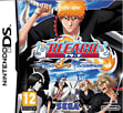 Bleach: The 3rd Phantom DSi and DS Lite