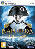 Napoleon: Total War PC Games and Downloads