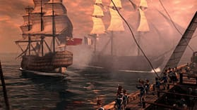 Napoleon: Total War screen shot 2