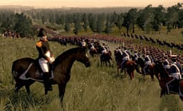 Napoleon: Total War screen shot 3