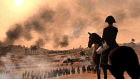 Napoleon: Total War screen shot 5