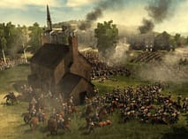 Napoleon: Total War screen shot 6