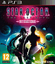 Star Ocean: The Last Hope International PlayStation 3