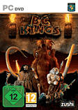 B C Kings PC Games and Downloads