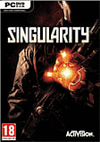 Singularity PC Games and Downloads