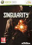 Singularity Xbox 360