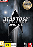 Star Trek Online: The Gold Edition PC Games and Downloads