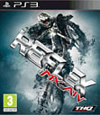 Mx vs ATV Reflex PlayStation 3