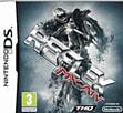 Mx vs ATV Reflex DSi and DS Lite
