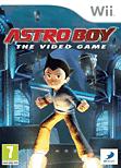 AstroBoy Wii