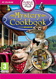 Mystery Cookbook PC Games and Downloads