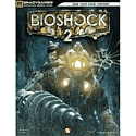 BioShock 2 Strategy Guide Strategy Guides and Books