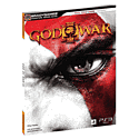 God Of War 3 Strategy Guide Strategy Guides and Books