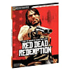 Red Dead Redemption Strategy Guide Strategy Guides and Books