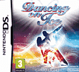 Dancing on Ice DSi and DS Lite