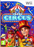 It's My Circus Wii