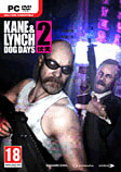Kane & Lynch 2: Dog Days PC Games and Downloads