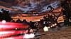 Sonic & SEGA All-Stars Racing (with Wheel) screen shot 2