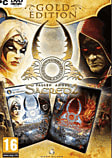 Sacred 2 GOLD PC Games and Downloads