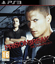 Prison Break: The Conspiracy PlayStation 3