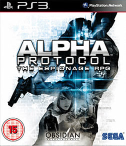 Alpha Protocol Xbox Ps3 Pc jtag rgh dvd iso Xbox360 Wii Nintendo Mac Linux