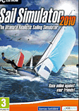 Sail Simulator 2010 PC Games and Downloads