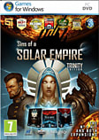 Sins of a Solar Empire Trinity Edition PC Games and Downloads
