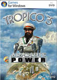 Tropico 3: Absolute Power PC Games and Downloads