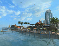 Tropico 3: Absolute Power screen shot 4